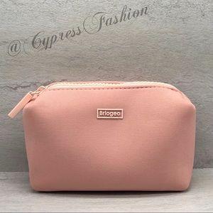 🍬 $2 Briogeo Beauty Bag